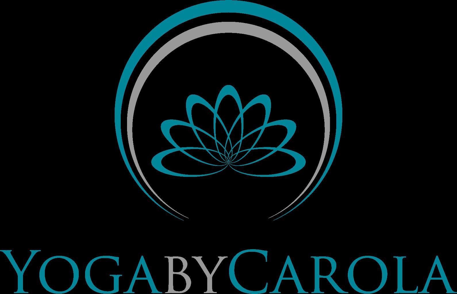 yogabycarola.nl