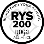 Registered Yogaschool | YogabyCarola