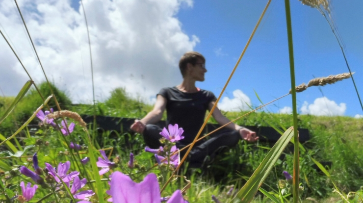 Yoga workshops | YogabyCarola