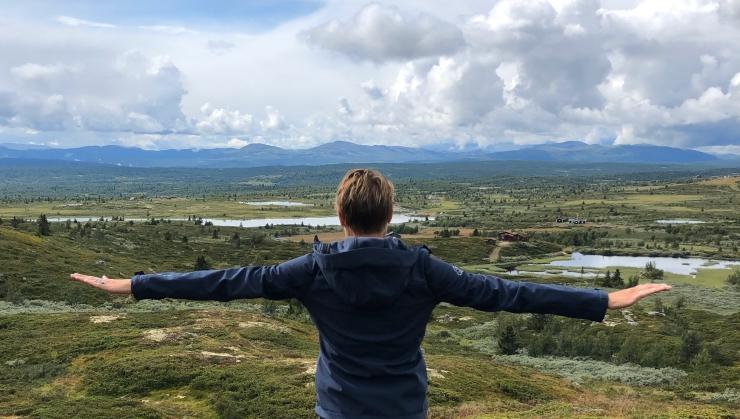 Zelfvertrouwen en stabiliteit   YogabyCarola